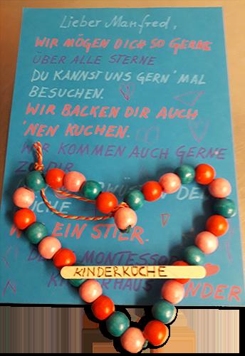 referenz montessori kinderhaus wolfratshausen
